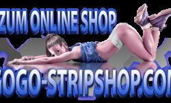 Online Shop für Gogo Kostüme