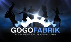 Agentur für Gogo Tänzer
