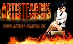 Agentur Artist-Fabrik.de
