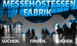 www.messehostessenfabrik.de