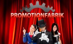 Agentur Promotionfabrik.com