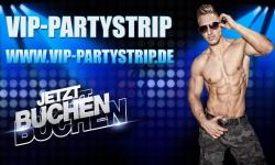 Male Stripper Mirko